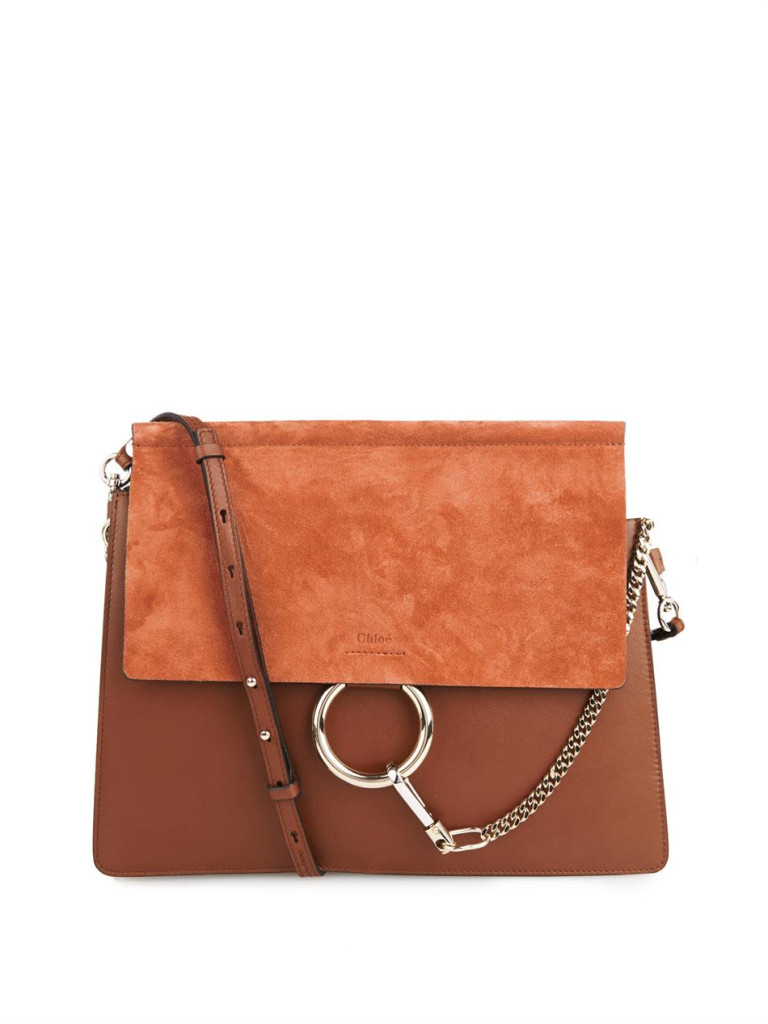 chloe-faye bag-designer-tan colour-burnt orange-accessories-love-blog-wish list-gingham and sparkle-dubai-ireland