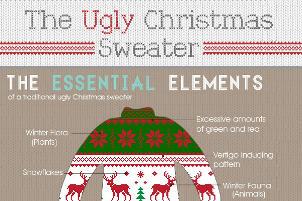 quote-blog-post-christmas-jumpers-sweaters-ugly-tacky-shopping-essential-clothing-holiday-season-fair isle-rudolf-santa-snow-red-green