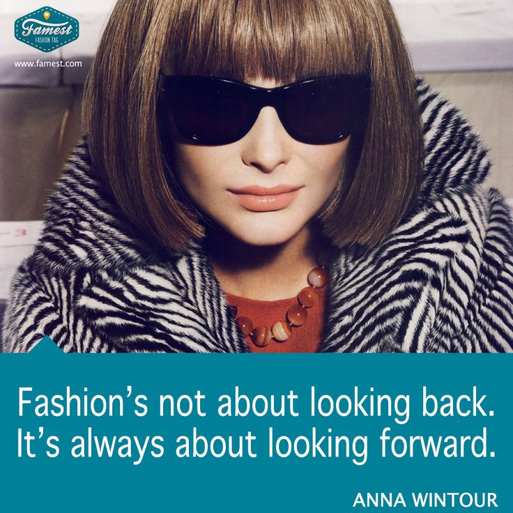Anna Wintour-quote-fashion-style-blog-post-blogger-gingham and sparkle-return of the bomber jacket-dubai-ireland-autumn-winter-trendy-green-army-military