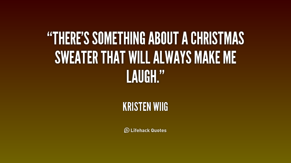Christmas-jumper-quote-blog post-kristin wiig-funny-season-happy holidays-gingham and sparkle-dubai-ireland