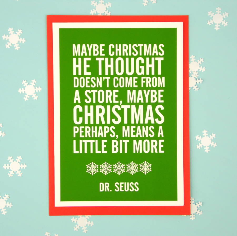 dr seuss-the grinch-stole-christmas-more-quote-blogger-gingham and sparkle-outfit post-merry christmas-time for giving