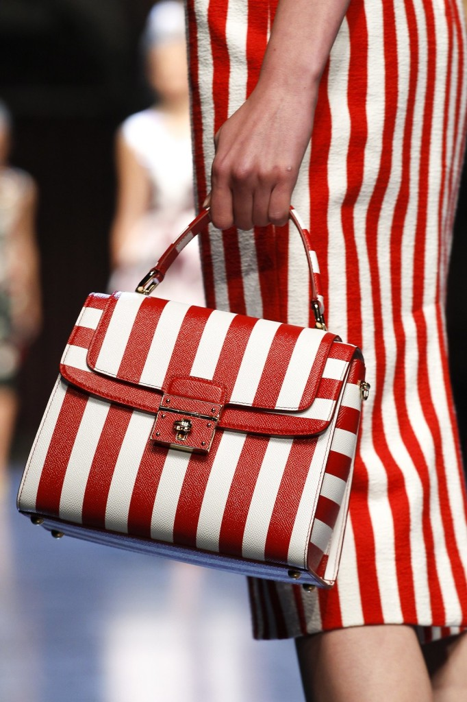 dolce-and-gabbana-stripe-bag-trend-designer-bags-accessories-accessory-accessorize-red-white-print-nautical-spring-summer-gingham-and-sparkle-dubai-ireland-irish-blogger-blog-post-forecas