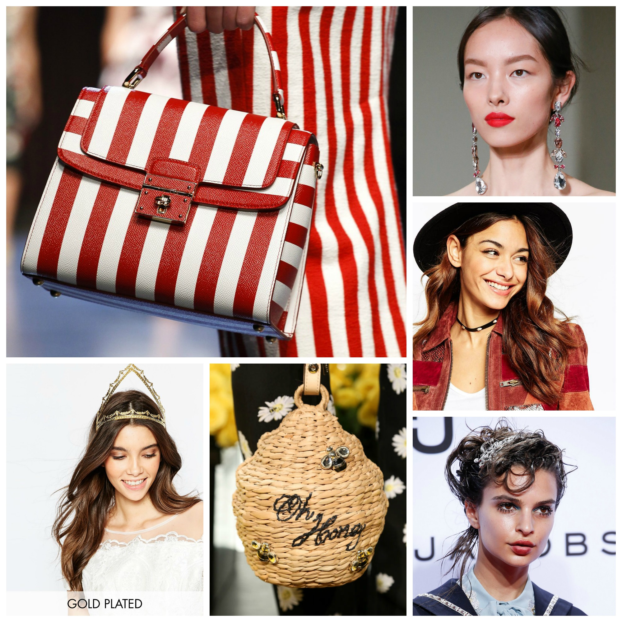 accessories-accessory-trend-forcast-bags-jewels-hair-crowns-wicker-basket-statement-earrings-blog-post-gingham-and-sparkle-designer-high-street-choker-prints-stripes-spring-summer-fashion-style
