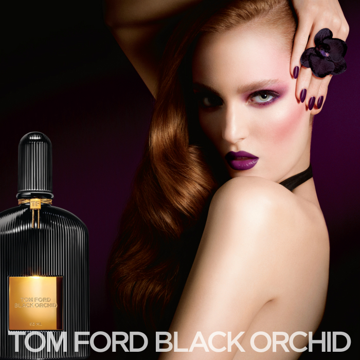 tom-ford-lips-and-boys-launch-blogger-gingham-and-sparkle-drake-black-orchid-lipstick-kiss-dubai-play-restaurant-h-hotel-uae-fragrance-new- event