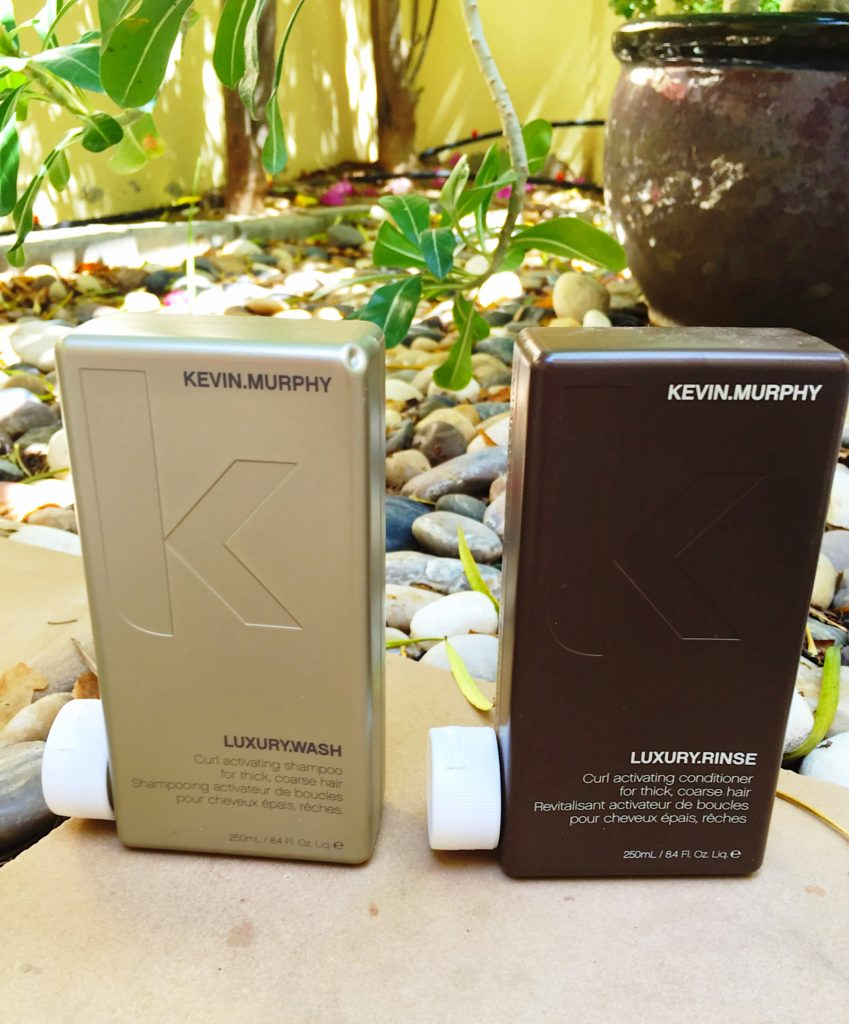 kevin-murphy-hair-products-blog-post-review-curly-wavy-shampoo-conditioner-love-blogger-gingham-and-sparkle-dubai-ireland-kerastase-cream-oleo-curl-thick-leave-in-treatment-kiehls-nighttime-daytime-midnight-recovery-concentrate-serum-daily-reviving-replenish-revitalize-moisture-face-skin-beauty-bioderma-atoderm-intensive-skincare-facial