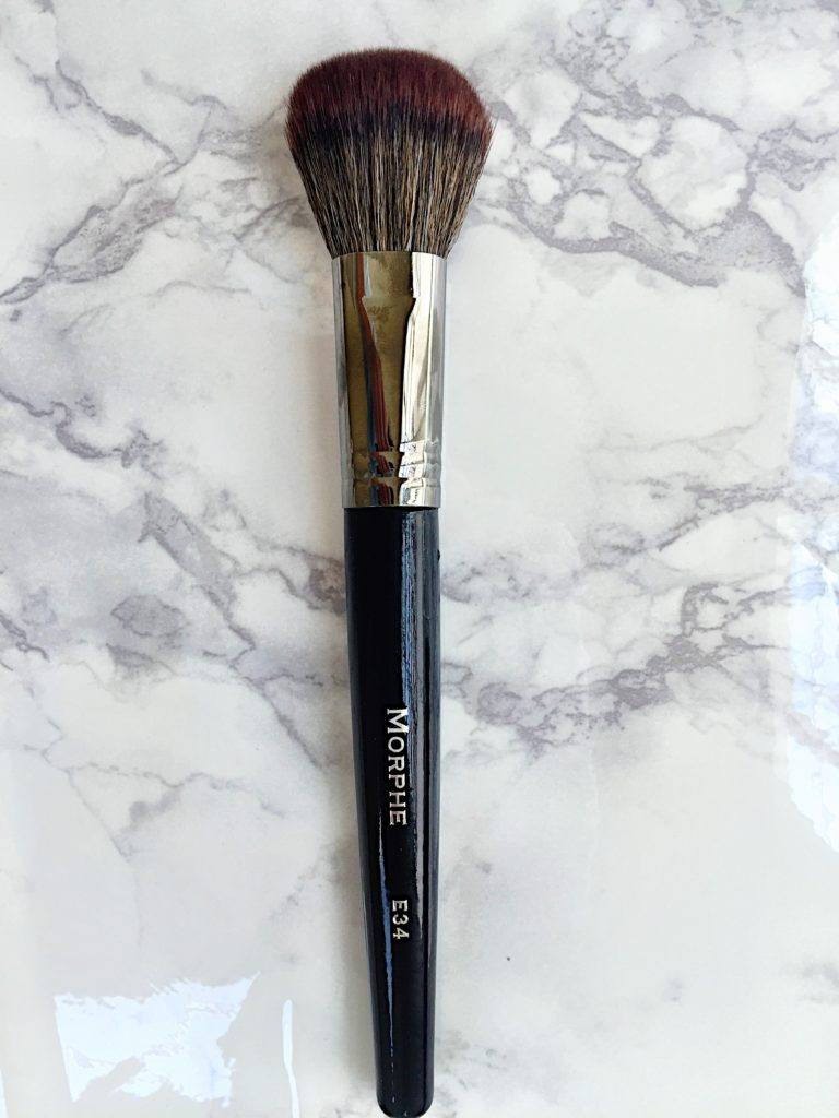 morphe-brushes-la-cult-mua-makeup-usa-american-blogger-celebrity-style-amazing-application-beauty-skin-eyeshadow-palette-face-eyes-contour-blush-foundation-gingham-and-sparkle-good-jaclyn-hill-manny-mua