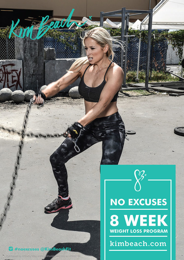 no-excuses-new-year-new-me-exercise-diet-lifestyle-healthy-food-weight-2017-goals-motivation-resolutions-kim-beach-plan-meals-snacks-no-sugar-carbs-running-bootcamp-fitness-fit-strong-focus-blogger-gingham-and-sparkle-happyscale-runkeeper