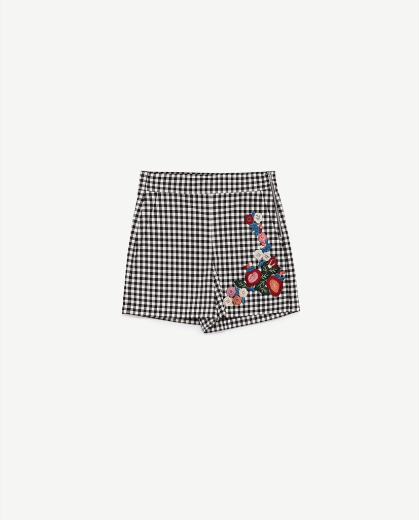 spring-floral-florals-embroidery-trend-fashion-style-desert-life-new-look-zara-river-island-high-street-pink-grey-colour-gingham-and-sparkle-blogger-dubai-ireland-sand-season