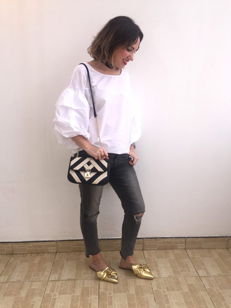 mango-high-street-bag-accessory-accessories-gucci-inspired-inspo-dupe-copy-gg-marmont-matelasse-monochrome-black-white-cream-fashion-style-stylist-blogger-fashionblogger-gingham-and-sparkle-trend-designer-hot-it-chevron-leath