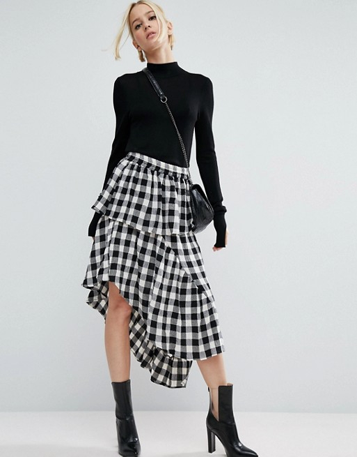 gingham-trend-spring-summer-2017-ss17-blog-post-sassy-mama-top-picks-trends-fashion-style-tops-jumpsuit-stripes-statement-floral-embroidery-voluminous-sleeves-frill-ruffles-stylish