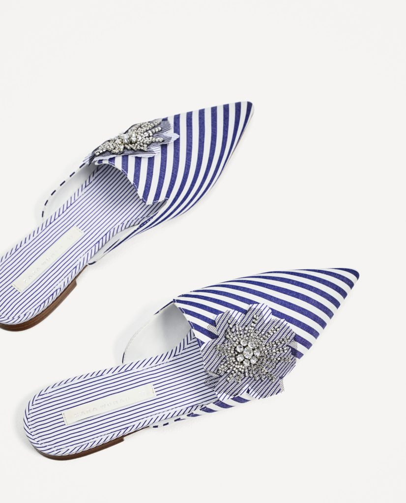 zara-top-picks-high-street-five-love-favs-favourites-shopping-online-summer-trends-ss17-fashion-style-blogger-gingham-and-sparkle-colour-shoes-dress-skirt-blazer-bucket-bag-raffia-stylist-pink-blue-stripes