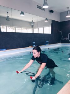 june-blog-post-five-things-love-favs-favourites-month-review-blogger-gingham-and-sparkle-aquafitness-l'atelier-aqua-water-class-rpm-spinning-bikes-trampolines-dubai-uae-tish-tash-pr-fit-healthy-gym-jumeirah-sage-and-stella-roundy-bag-accessory-cute-summer-trend-style-fashion-raffia-mascara-loreal-telescopic-fab-beauty-tips-beautyblogger-rossano-ferrati-hairdresser-celebrity-stylist-products-fillerina-skin-face