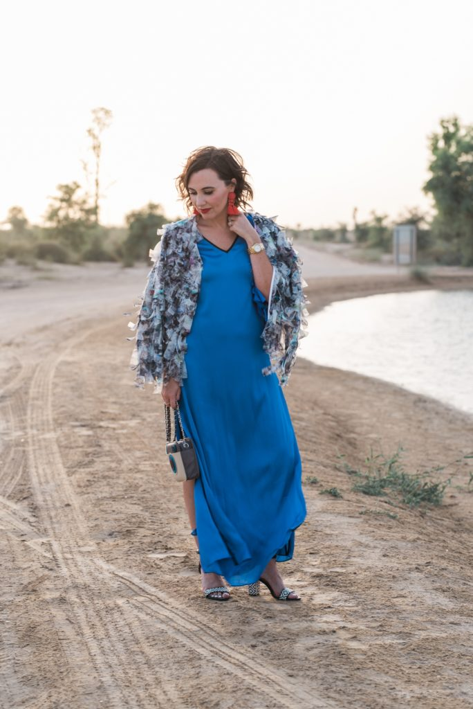 baruni-designer-fashion-style-love-blue-desert-blogger-dubai-uae-sportsluxe-athleisure-instagram-bag-accessories-zara-shoes-jacket-texture-collection-inspiration-fadwa-ss17-spring-summer-clean-cuts-fashionblogger-gingham-and-sparkle-pose-stylish-colour-strong