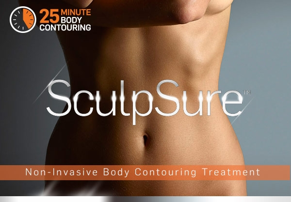 sculpsure-middle-east-dubai-dr-simin-clinic-jumeirah-fat-problem-areas-non-surgical-treatment-cosmetic-medical-laser-fat-cells-skin-tummy-belly-kids-results-reduction-body-contouring-abdomen-love-handels-blog-post-applicators
