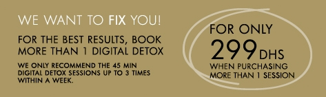 digital-detox-sensasia-urban-spa-dubai-uae-palm-jumeriah-golden-mile-galleria-mall-new-package-relax-stressfree-stress-free-massage-head-shoulders-back-neck-pain-amazing-retreat-me-time-work-computers-smart-phone-social-media-unplugged-offline-luxury-essential-oils-relaxing