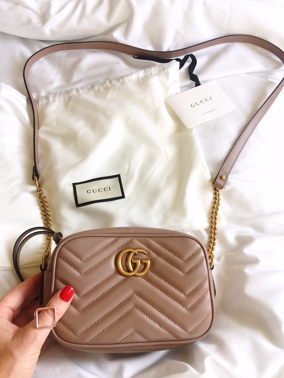 a50effd7d5a4 Gucci Disco Bag Price Dubai | Stanford Center for Opportunity Policy ...