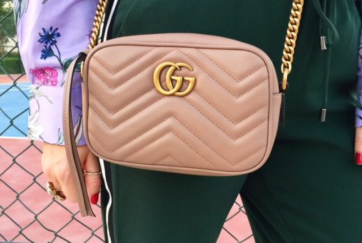 gucci-marmont-selfridges-crossbody-bag-minibag-designer-purchase-outfit-blog-post-zara-h&m-celine-lilac-green-autumn-winter-style-fashion-fashionblogger-streetstyle-dubai-uae-dubaiblogger-stylist-accessories-investment