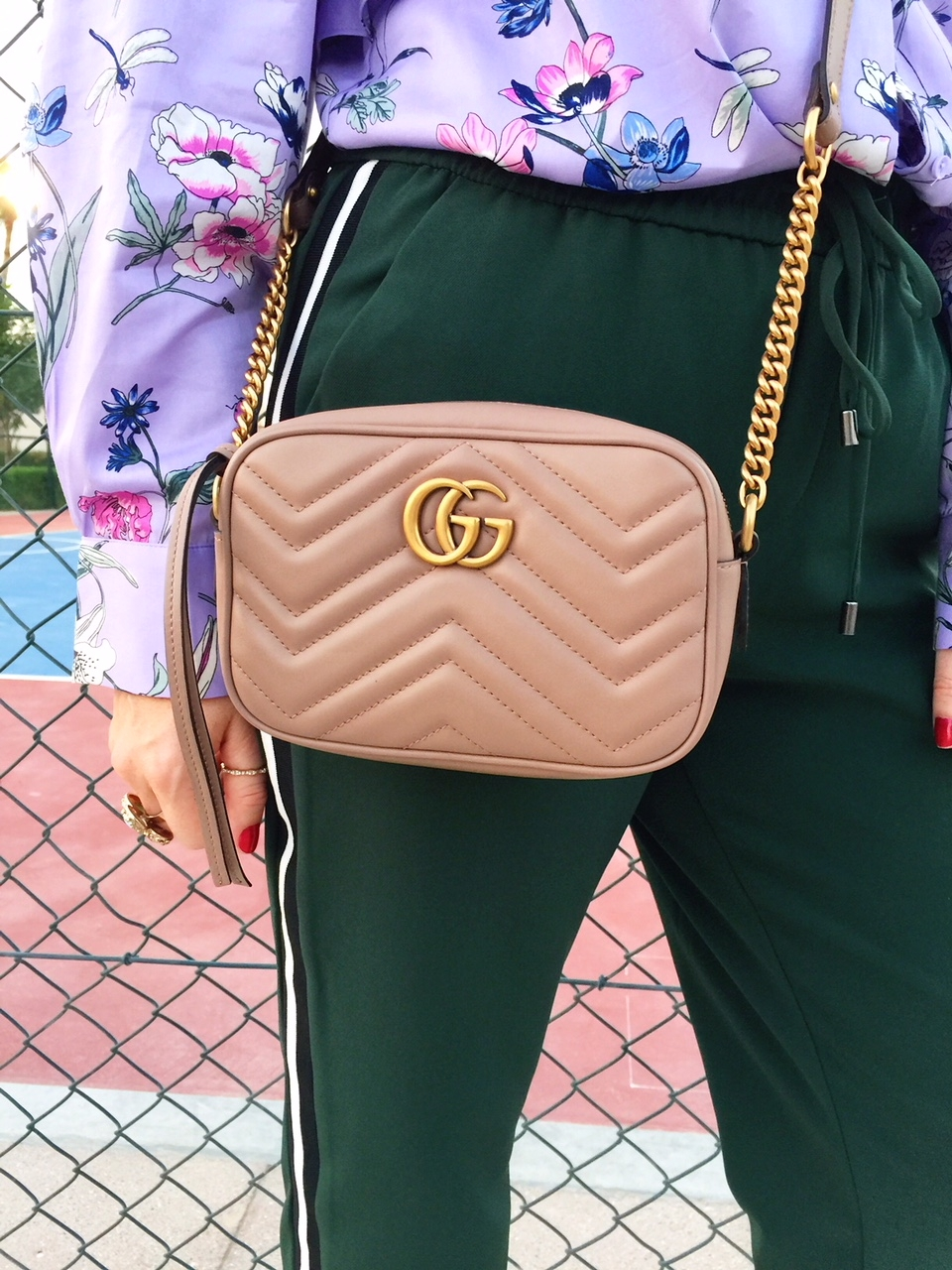 fa0076fa2bc2 gucci-marmont-selfridges-crossbody-bag-minibag-designer-purchase-
