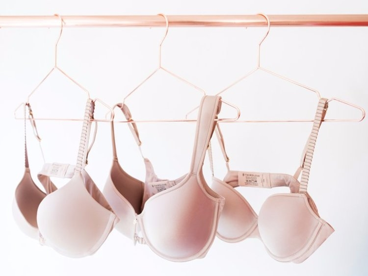 a5cf35c5296a3 Gingham and sparkle - The Ultimate Bra Fitting Service at TKD Lingerie